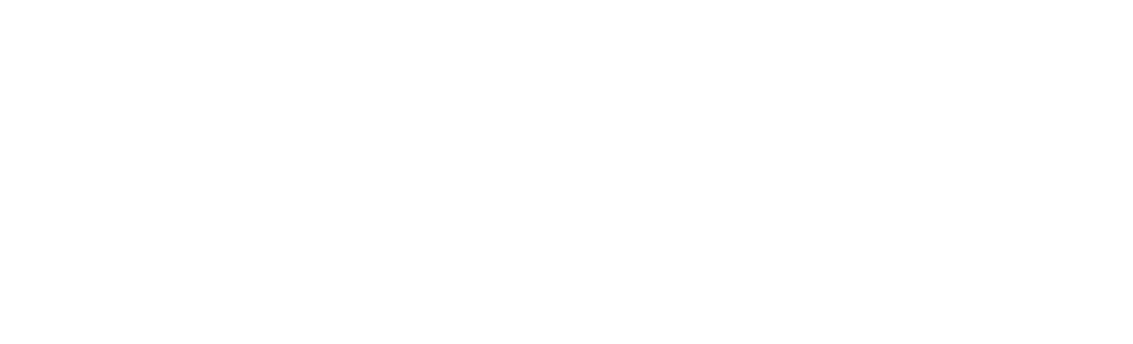 H Spraying & Pest Solutions
